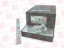 NEPTRONIC TM060