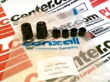CONXALL F-D0075