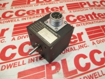 ENCODER PRODUCTS 715-1-S-N