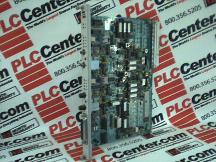 PHOENIX DIGITAL OCM-TRI-85