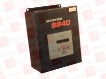MARKEM 9840