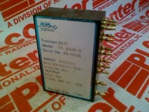 AGM ELECTRONICS TA-4008-5