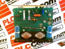 VIDEOJET TECHNOLOGIES INC 348070-D