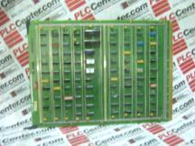 MODCOMP 516-100539-001