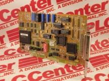 EAGLE TECHNOLOGY PC-30F/G