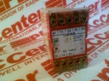 RIESE ELECTRONIC RS-TMKA