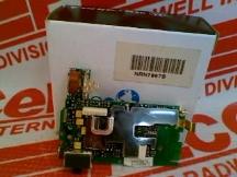 SCHMIDT MARKING SYSTEM NRN7867B