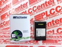 M SYSTEM TECHNOLOGY INC PRU-14-C