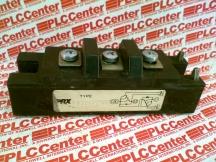 POWEREX KD221275A7