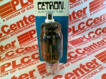 CETRON 3B28