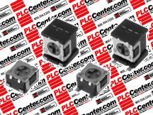 BC COMPONENTS ST32ETG502