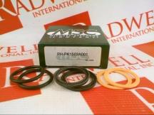 MSC PH-PK1502A001