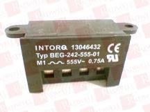 INTORQ BEG-242-555