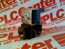 DELTROL CORP VALVES DSV27-090-A11A-P91