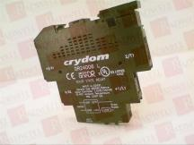 CRYDOM DR24D06