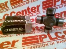 NEAPCO WB-151
