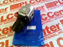 SMC AR30-03