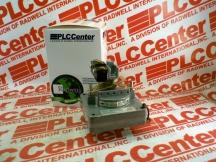 CUSTOM CONTROL SENSORS 6802G3