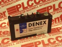 DENEX 51E3100