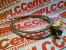 PRIME CONTROLS JP33-02-00-F3A048-4