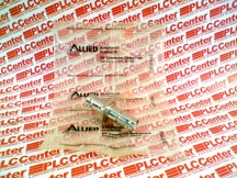AMPHENOL 12650