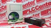 NEWPORT ELECTRONICS INC 2520-4-G