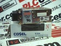 COSEL K10AU-12-N