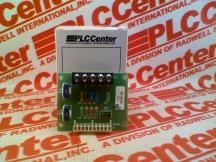 CMC MO-02538