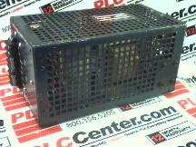 PMC PXS-CC-150