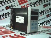 KENT TAYLOR C1000200STD