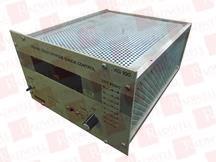 BALZERS PKG-100