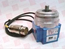 SICK OPTIC ELECTRONIC SRM50-HWZ0-S02