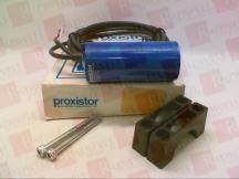 PROXISTOR CAC-04V-FRN-I10V