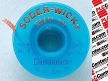 CHEMTRONICS 80-6-5