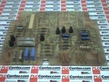 AMOT CONTROLS 42658X