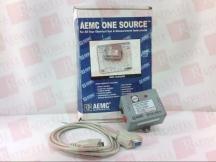 AEMC INSTRUMENTS 2113.50