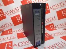 RAM INDUSTRIAL SERVICES RAM-400339-AF