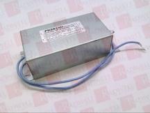 FUSS EMV MF-2F230-007.230