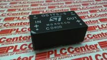 ST MICRO GS1T5-5