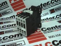 C3 300-S12N30D10