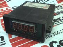 ELECTRONIC MEASUREMENTS INC DDI-94