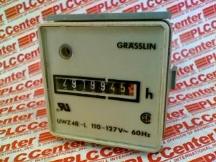 GRASSLIN UWZ48-L