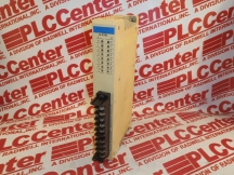 PLC DIRECT S-01N