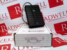 XCEEDID XF1560D-P-B