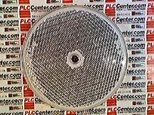 SICK OPTIC ELECTRONIC P975M