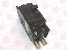 SCHNEIDER ELECTRIC QOU215