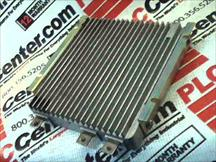 MICRON THOMSON A40L-0001-0199