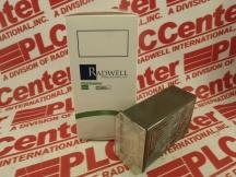HENSEL IPF2533