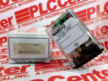 NAMCO EP150-11000