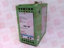 TRION NEX-SPS-K-24.12
